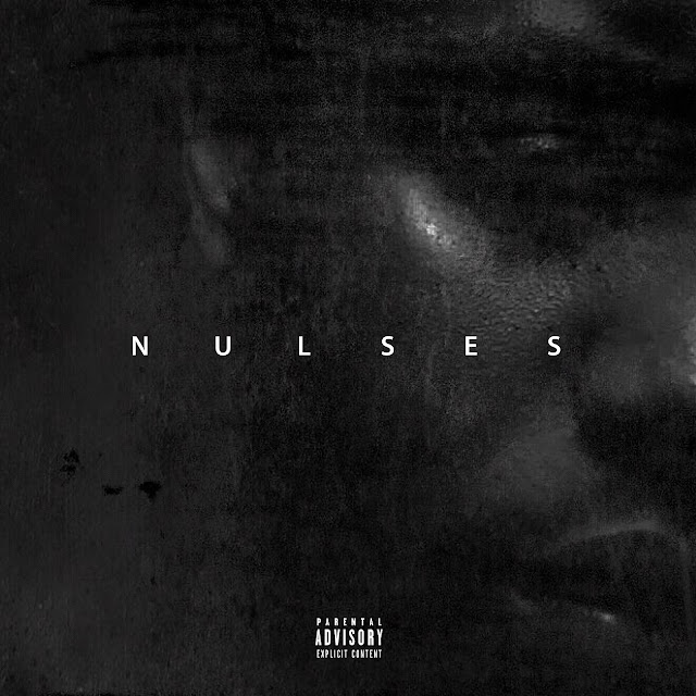 Clyo - Nulses [Download]