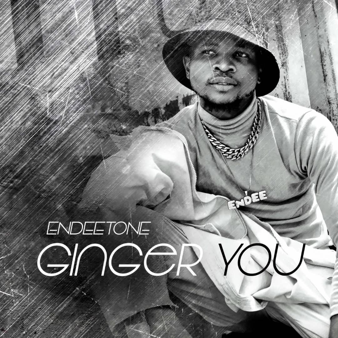 endeetone-ginger-you-sweetme9ja