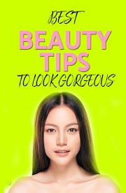 UNBELIEVABLE BEAUTY HACKS YOU DIDN'T KNOW ACTUALLY WORK