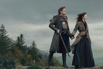 Episódio por Episódio: Outlander 4ª temporada