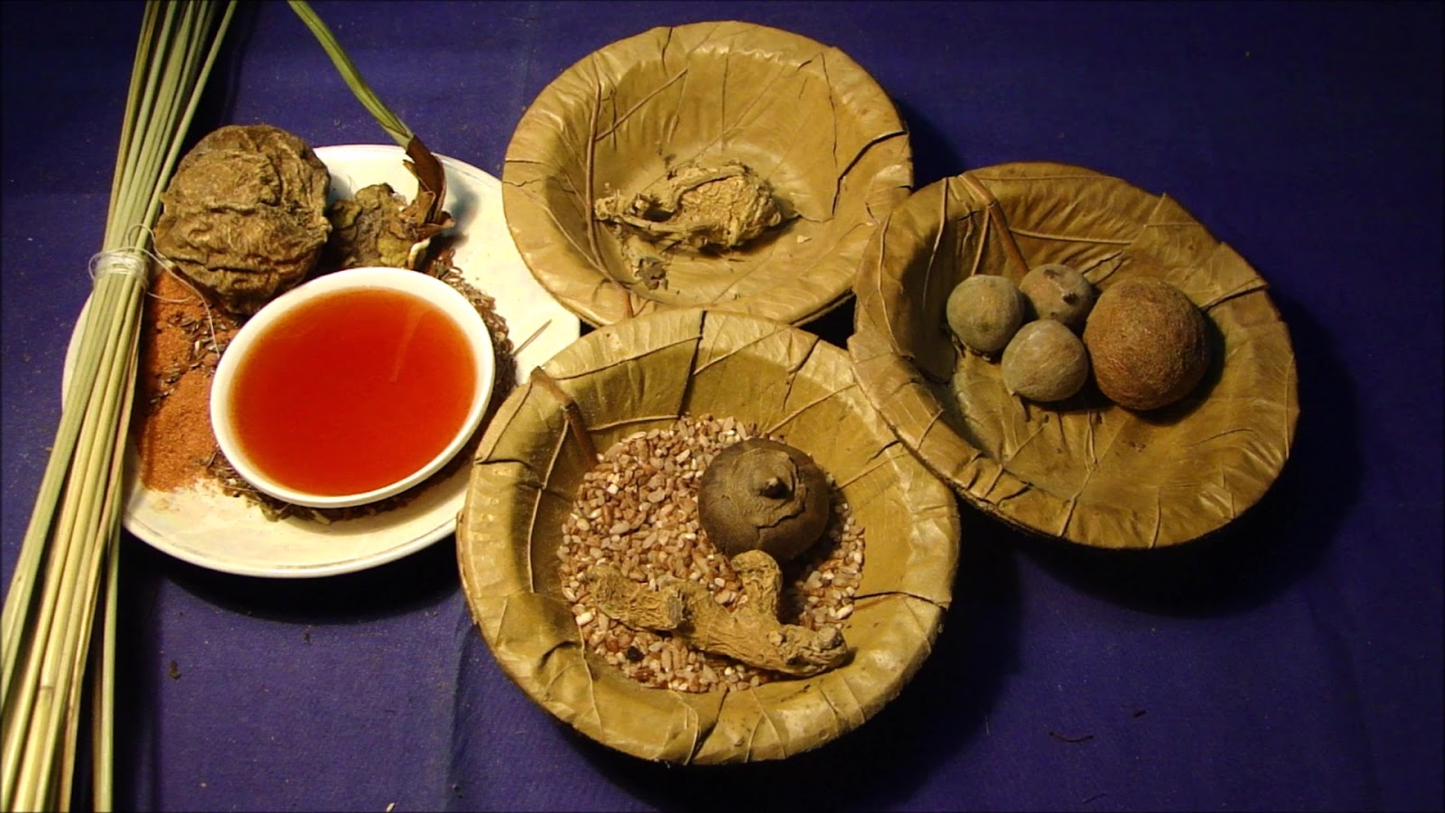 Image result for जड़ी-बूटी