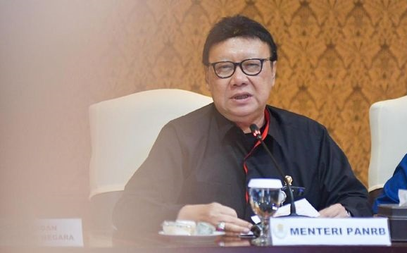 Tjahjo Usul TNI Kerahkan Babinsa ke Desa Eks PKI dan DI/TII, Untuk Apa?