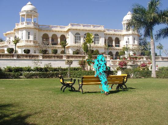 Jain derasar in bangalore dating 1