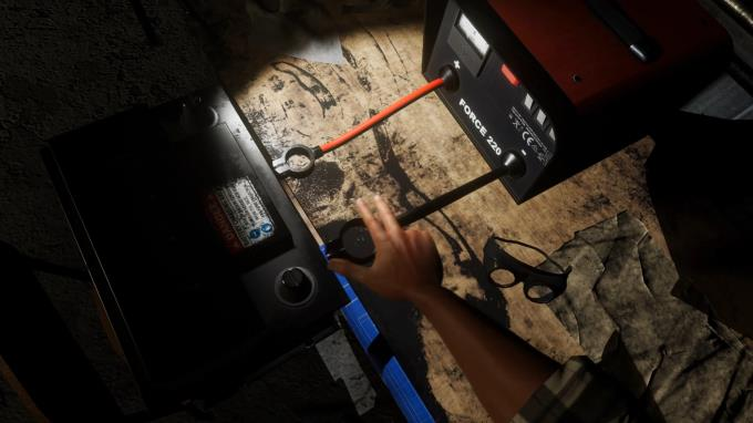 Hand Simulator Horror Crack ، تنزيل Hand Simulator Horror مجانًا ، Hand Simulator Horror REPACK ، Hand Simulator Horror Torrent ، Hand Simulator تنزيل Torrent