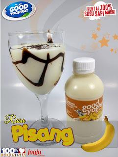http://goodyoghurt.com/