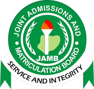 JAMB To Start Sending UTME Registration Status To All Candidates