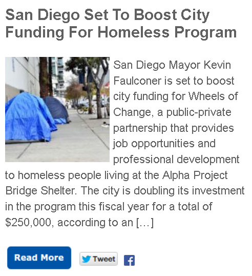 https://timesofsandiego.com/politics/2019/09/29/san-diego-set-to-boost-city-funding-for-homeless-program/