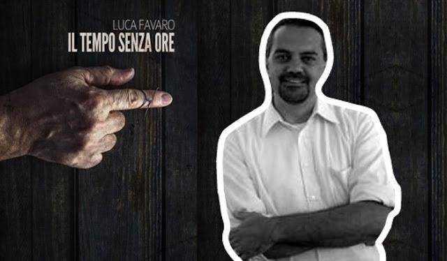 Intervista-Luca-Favaro