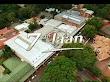 SABC2 7de Laan Teasers August 2020
