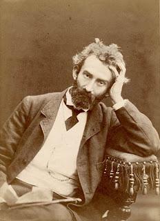 Nikolai Mikhoulo-Maclay, 1870s (Wikimedia Commons)