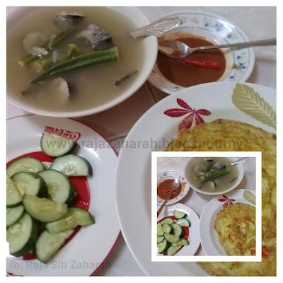 resepi_ikan_singgang_klate