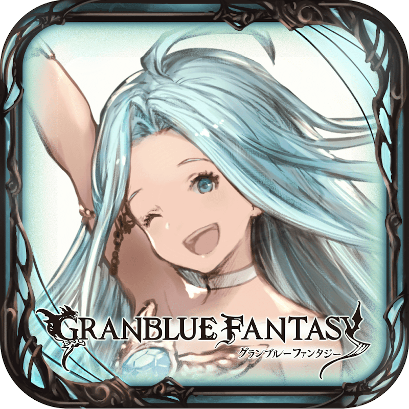 Game Granblue Fantasy Free Download For Android