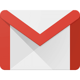 how to create gmail account bangla