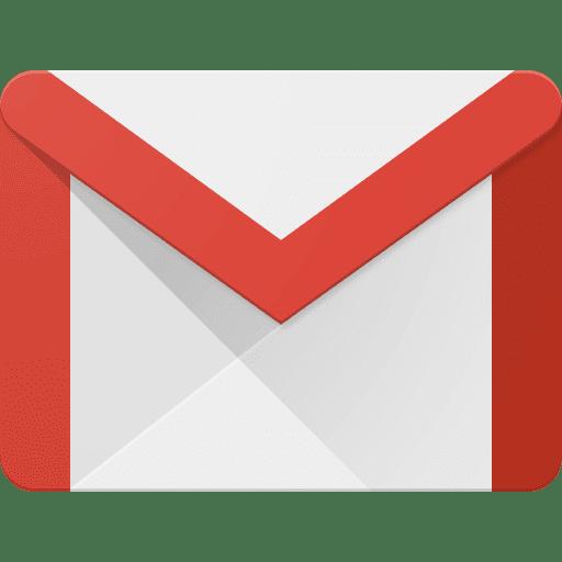 কিভাবে একটি ভেরিফাই জিমেইল একাউন্ট খুলবেন? How to create a verified Gmail account