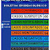 NOVO HORIZONTE-BA: BOLETIM INFORMATIVO SOBRE CORONAVÍRUS ( 08/06/2020 )