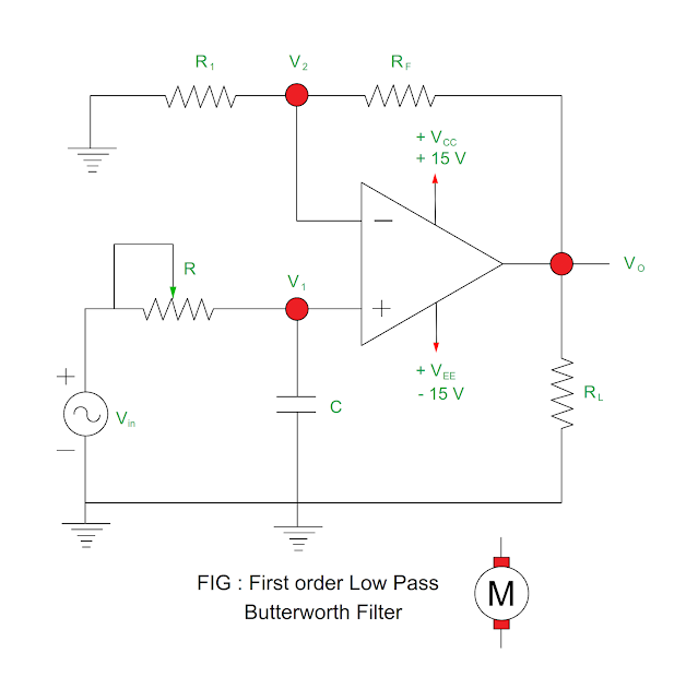 first-order-low-pass-butterworth-filter.png