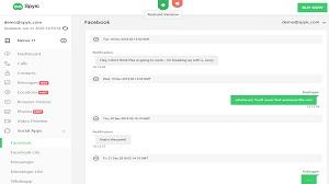 Cara Meretas Akun Facebook Online dengan Spyic