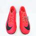 TDD340 Sepatu Pria-Sepatu Futsal-Nike  100% Original