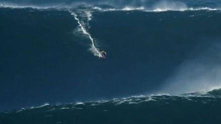 Νέα έρευνα σχετικά με τη θέρμανση των ωκεανών