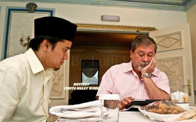 sultan%2Bjohor%2B2.jpg
