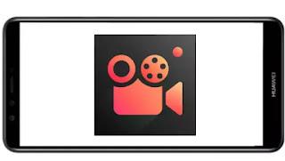 تنزيل برنامج Video Guru Pro mod premium مدفوع مهكر بدون اعلانات بأخر اصدار من ميديا فاير