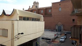 https://www.elperiodicomediterraneo.com/noticias/opinion/reflexions-mercat-vila-real_1182257.html