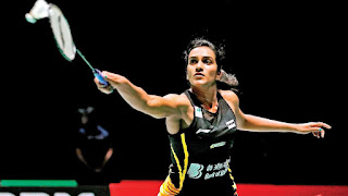 sindhu-will-play-for-chaimpionship