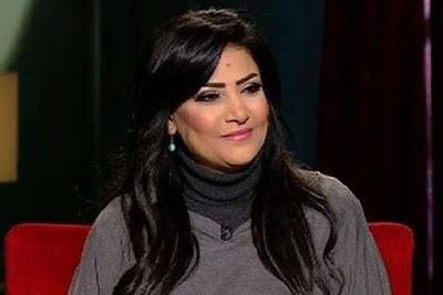 بدرية طلبة تنفي شائعة وفاتها وتعلق أنا بخير الحمد لله