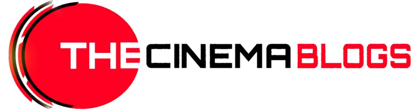 The Cinema Blogs Hindi