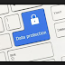 A practical approach to data protection