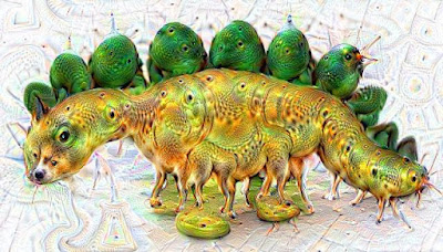 deep dream 6