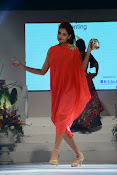 Wedding Vows fashion show ramp walk-thumbnail-15