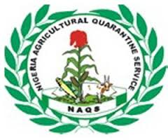 Nigeria Agricultural Quarantine Service Recruitment 2018