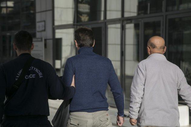 Στη Γαλλία θα εκδοθεί ο «Μr. Bitcoin» που συνελήφθη στη Χαλκιδική