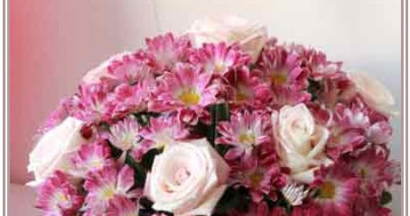 Congratulation, Birthday, Anniversary-Occasions Flowers in Egypt