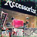 Accessorize: 25 Sensational Stocking Fillers for Under £25