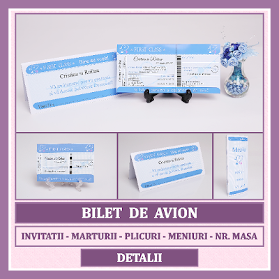 http://www.bebestudio11.com/2017/01/modele-asortate-nunta-tema-bilet-de.html