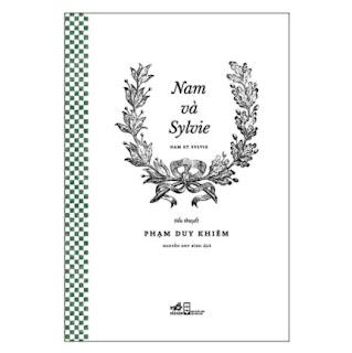 Nam Và Sylvie ebook PDF EPUB AWZ3 PRC MOBI