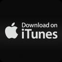 Apple: iTunes