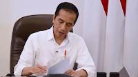 PP Nomor 30 Tahun 2021 Terbit! Hore! Tunjangan PNS Naik Jadi Rp1,7 Juta
