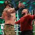 Bray Wyatt vs. Braun Strowman pode ser realizado em um pântano durante Extreme Rules