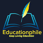 Educationphile