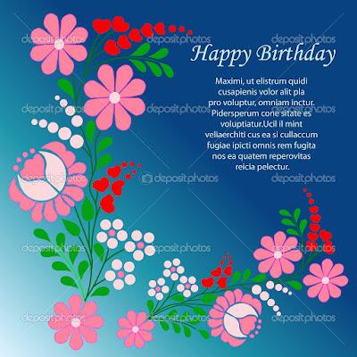 many-many-happy-returns-of-the-day-birthday-wishes-sms-2
