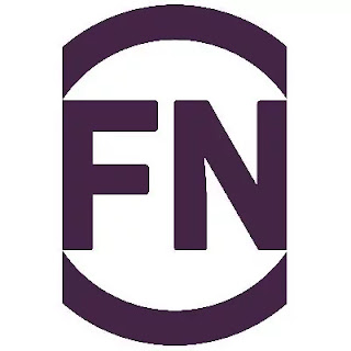 FiscalNote Hiring Research Analyst | 0-1 Years | Gurgaon