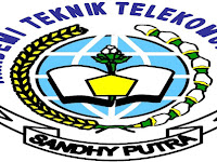 PENDAFTARAN MAHASISWA BARU (AKATEL SANDHY PUTRA JAKARTA) 2020-2021