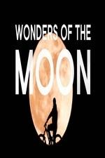 Watch Wonders of the Moon Online Free 2018 Putlocker