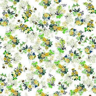 flower-bunch-pattern-textile-repeat-design-2200117