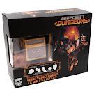 Minecraft Minecraft Dungeons Collectors Box CultureFly Item
