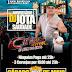 CD AO VIVO CINERAL DIGITAL - POINT SHOW 25-05-2019 DJ MICHEL