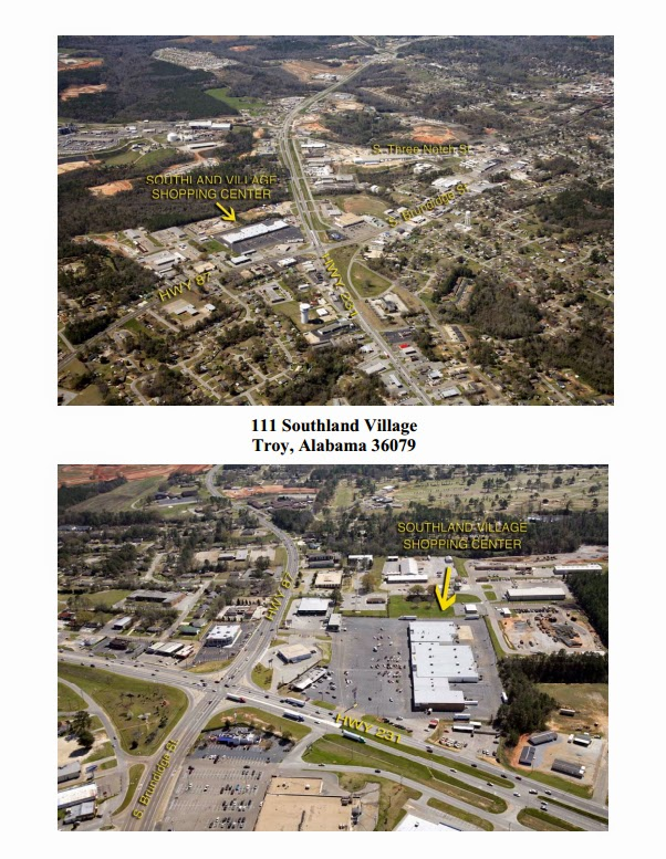 Southland Village _ Sharp Realty